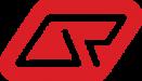 rk-r-logo-img